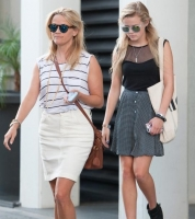 Reese Witherspoon: Jeg er ked af det! reese witherspoon