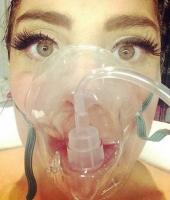 Gaga planlægger rum-bryllup! lady gaga, richard branson