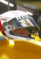 Kevin lover: Nu kommer resultaterne! Kevin Magnussen, Renault, Canada, Montreal, Grand Prix, GP, Formel1, F1