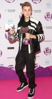 Læs Justin Biebers budskab! Justin Bieber, 20 år, fødselsdag, Selina Gomez, fængsel