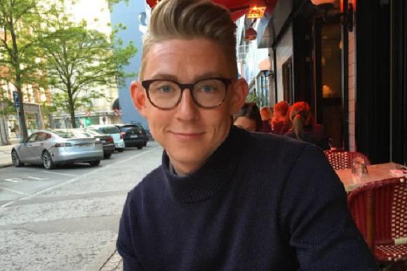 Emil mødte kæresten på Instagram! Emil Thorup, Klara Nygaard, kæreste, Instagram