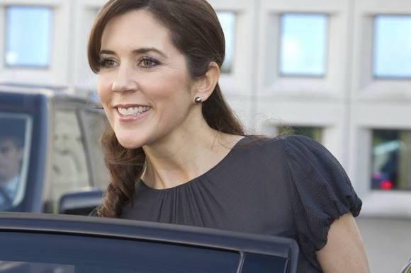 Mary ejer tasker for over 1,5 mio kr..! Kronprinsessen, Mary, tasker, hermes,