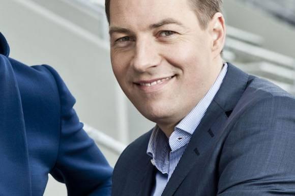 Ankerdal kvitter Go'morgen Danmark! morten ankerdal, tv 2, go'morgen danmark