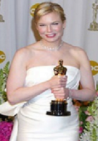 Zellweger taler ud om fem års pause! Renée Zellweger, pause, Hollywood, Bridget Jones' Baby