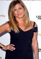Stjernerne støtter Jennifer Aniston! Jennifer Aniston,stjerner, Justin Theroux, Melissa McCarthy