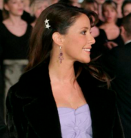 Prinsesse Marie: Skilsmissen ødelagde alt! prinsesse marie, skilsmisse