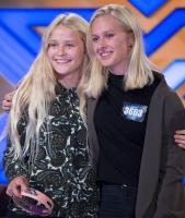 X Factor-deltagere er blevet kærester! x factor, Kristoffer Kornum, the competition