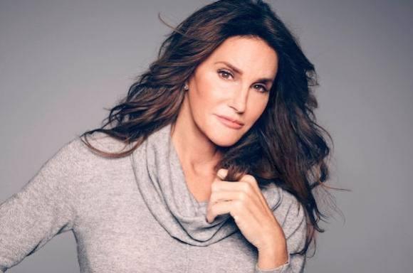 Caitlyn Jenner dropper kvinderne! caitlyn jenner, kardashian