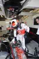 Følg hele Kevins Formel 1-debut! Kevin Magnussen, Formel 1, tv3+, viasat, debut,