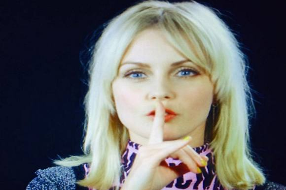 Mette alene i X Factor! Blachman, Mette Lindberg, Alex, Clifforth og Hein,Remee, XFactor