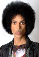 Prince død: rygter om overdosis! Prince, Prince Roger Nelson, overdosis, død, mineapolis