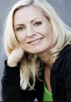 Rasmus Tantholdt er til ældre kvinder! Cecilie Beck, Caroline Boserup, TV2