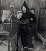 Chaplins perverterede sexliv afsløret! charlie chaplin, comedy
