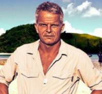 Robinson-Gøtte: TV3 har ødelagt vores liv! robinson