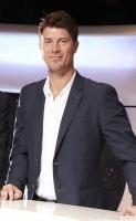 TV-krig: Se Brian Laudrups nye job! Brian Laudrup, Viasat, SBS, fodbold, ekspert, Unibet