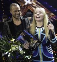 Emilie Esther: Jeg får frække tilbud! emilie esther, x factor