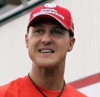 M. Schumacher er vågnet fra sin koma! Michael Schumacher, Koma,