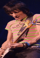 69-årig rockstjerne far til tvillinger! The Rolling Stones, Ronnie Wood,  Sally Humphreys