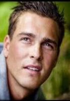Vildt Drama, Amalie utro med Peter? Mikkel Skelskov,Peter Bich,amalie szigethy