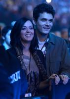 Katy Perry og John Mayer: Det er slut! John Mayer, Katy Perry, single