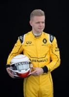 Magnussen igen hurtigere end Palmer! Kevin magnussen, grandprix, bahrain, formel 1, renault