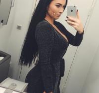 porno med store bryster irina Babenko bryster