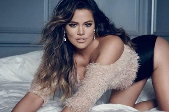 Khloé Kardashian er til spanking! khloe kardashian, kardashian, pisk