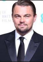 DiCaprio og Nina Agdal i trafikuheld! DiCaprio, Nina Agdal, trafikuheld, kærester