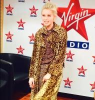 Ny X Factor-dommer: Se kandidaterne! x factor, lina rafn, fallulah