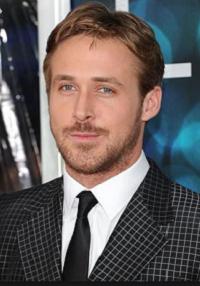 Viggo kæmper imod Ryan Gosling! Viggo Mortensen, kæmper, Ryan Gosling, Bafta, pris