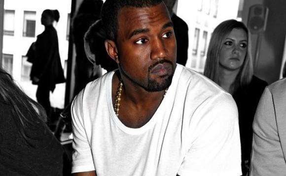 Derfor siger Kanye nej til 26 millioner! kanye west, britney spears, kim kardashian