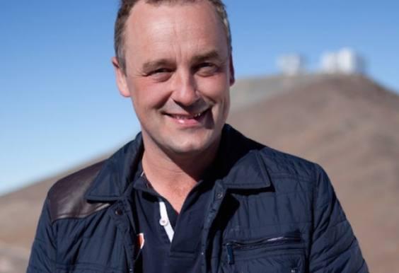 Peter Ingemann indlagt i Rusland ! Peter Ingemann, dr, tv2, hammerslag,