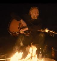 Persbrandt udeblev fra stor dansk filmpremiere! Michael Persbrandt, en du elsker, trine dyrholm, trailer