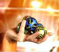 Lotto-efterlysning: Hvor er vinder af 50 mio.? lotto, danske spil