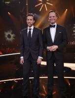 Grand Prix-sange lækket: DR i chok! melodi grand prix, dr