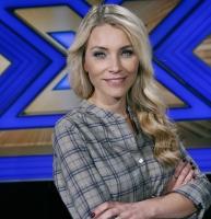 Kæmpe ændringer på vej i 'X Factor'! x factor, remee, thomas blachman, lina rafn