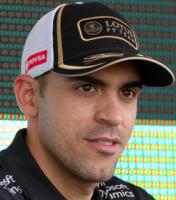 Den er sikker: Kevin kører for Renault F1! Kevin Magnussen, Renault