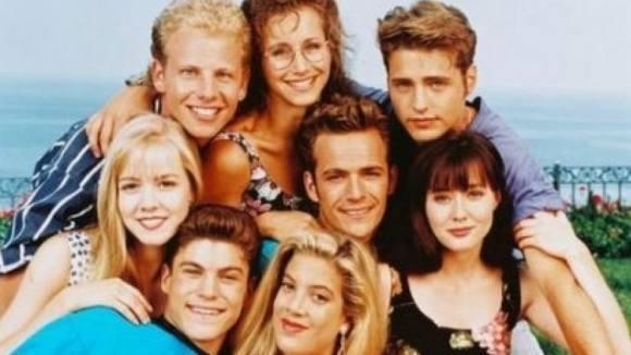 Skuffet ekspert: 90210 holder ikke i dag beverly hills
