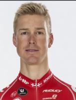 Er Lars Bak på vej mod etape sejr ? cykling, lars bak, bjarne riis, rolf sørensen, cykling,