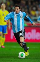 Overblik: Nu starter 1/8-finalerne! VM, fodbold, Brasilien, åbningsceremoni, overblik