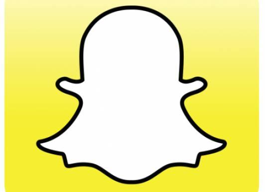 200.000 Snapchat-fotos lækkes! snapchat