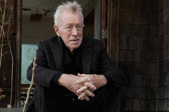 Ny megastjerne i 'Game of Thrones'! game of thrones, max von sydow