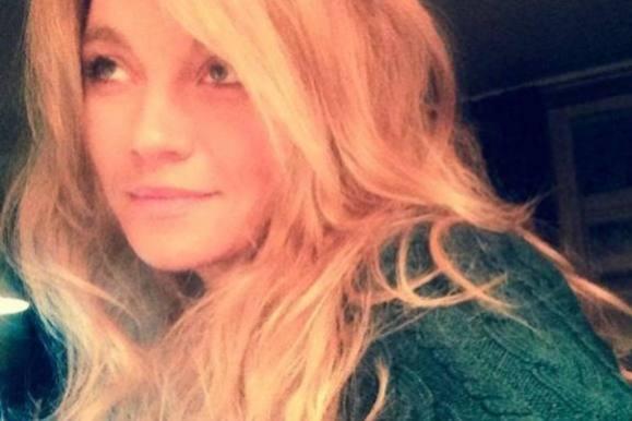 Wow: Hør Kim Larsens datter synge! kim larsen, alice eva larsen
