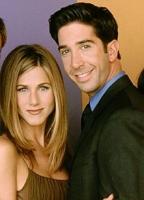 Det tjener 'Friends'-skuespillerne i dag! friends, jennifer aniston, matthew perry