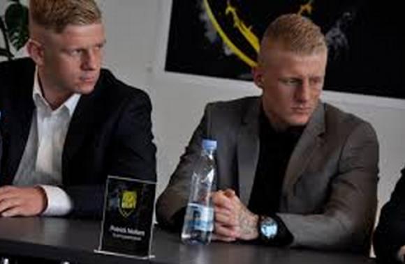 Dansk bokser slipper for fængsel! Micki Nielsen, fængsel, straf, vold, Patrick nielsen