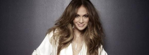 J.Lo sagsøgt: Alt for fræk! J.Lo, Jennifer Lopez