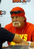 Hulk Hogans sex-video vises i retten! sex