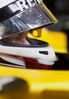 Nederlag får konsekvenser for Magnussen! Kevin Magnussen, formel 1, Jolyon Palmer, Renault, melbourne