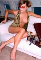 Nøgenbilleder af Trumps kone lækket! Donald Trump, Melania Trump, nøgenbilleder
