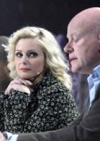 Psykopatisk X Factor-finale! Mette Lindberg, x factor, finale, reem, alex, Blackmann, remee